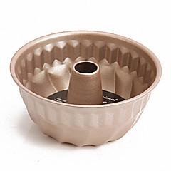 Backen Metall Modisches Design Torten 109*48