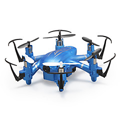 JJRC H20W Wifi FPV Quadcopter with HD Camera 6 Axis 2.4g One Key Return Mini Drone