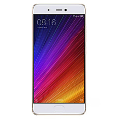 Pre Sale XIAOMI 5S 3GB RAM 64GB ROM Snapdragon 821 Dual SIM 12MP PDAF Camera Ultrasonic Fingerprint Only English