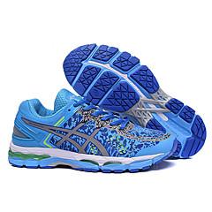 Asics GEL-KAYANO 22 Sneakers / Hardloopschoenen / Hardloopschoenen voor op de weg Heren / DamesAnti-slip / Anti-Haai / Dempen / Ademend /