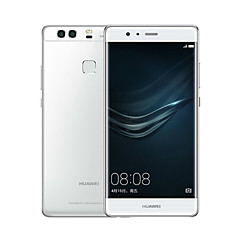 "HUAWEI P9 Plus 5.5 "" Android 6.0 Smartphone 4G ( SIM Dual Octa Core 12 MP 4GB + 64 GB Gris / Oro / Blanco )"