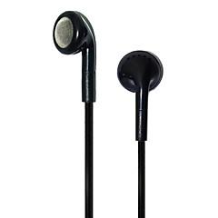 中性生成物 M4+ ヘッドホン(ヘッドバンド型)Forメディアプレーヤー/タブレット / 携帯電話 / コンピュータWithマイク付き / DJ / ボリュームコントロール / ゲーム / スポーツ / ノイズキャンセ / Hi-Fi / 監視