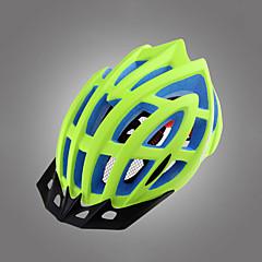 Hora / Cesta / Sporty - Unisex - Cyklistika / Horská cyklistika / Silniční cyklistika / Rekreační cyklistika - Helma ( Others , EPS+EPU )