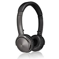 Producto neutro C45 Cascos(cinta)ForReproductor Media/Tablet / Teléfono Móvil / ComputadorWithCon Micrófono / DJ / Control de volumen /