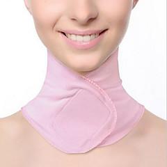 הלבנת לחות קרום ג'ל מהות נגד קמטים סביב 1pcs הצוואר