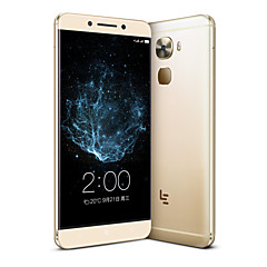"Letv pro 3 5.5 "" Android 6.0 4G-smartphone ( Dubbele SIM Quadcore 16MP 6GB + 64 GB Goud )"