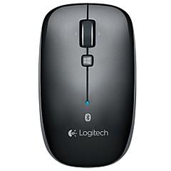 Logitech® Original M557 Multi-Platform Computer Notebook Intelligent Bluetooth 3.0 Wireless Mouse