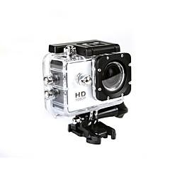 A-XJ00002 מצלמה בסגנון / מצלמת פעולה 12MP3648 x 2736 / 1280x960 / 640 x 480 / 2048 x 1536 / 2592 x 1944 / 3264 x 2448 / 1920 x 1080 /