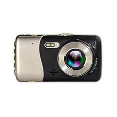 Výrobce originálních dílů 2.7 palce JIELI (pevninská část) / novatek TF karta Auto Fotoaparát