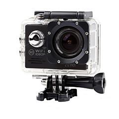 A-XJ00001BK Akční kamera / Sportovní kamera 12MP640 x 480 / 2048 x 1536 / 2592 x 1944 / 3264 x 2448 / 1920 x 1080 / 4032 x 3024 / 3648 x