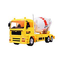 トラック 1:24 RCカー 組立て済み リモートコントロールカー リモコン/トランスミッター Battery Charger 車用電池