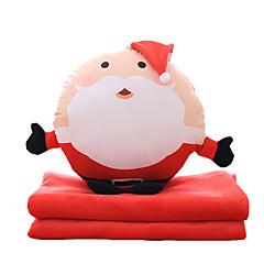 Plüschtiere / Weihnachtsdeko / Weihnachts Geschenke / Weihnachts Party Artikel / Spielzeug für Weihnachten Santa Anzüge / Elk / Schneemann