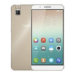 Huawei Huawei Honor 7i 5.2 pollice Smartphone 4G (3GB + 32GB 13 MP Octa Core 3100mAh)