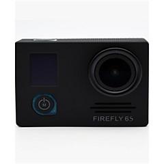 Hawkeye 3 Generation Action Camera / Kamery sportowe 20MP 4608x3456 WIFI Bezprzewodowy Szeroki kąt Nastavitelné 30 fps Nie ± 2 EV Nie CMOS