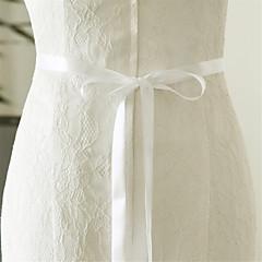 """סטן חתונה / מסיבה\אירוע ערב / לבוש ליום אבנט נשים 98 ½אינץ'(250ס""""מ)"""