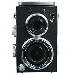 seagull® cm9s photograp y proyección de la cámara hic todo-en-uno de doble cámara digital