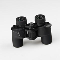 Comet® 7X30 mm Binoculars Carrying Case Porro Prism High Definition Spotting Scope Handheld General use Hunting Bird watching BAK4
