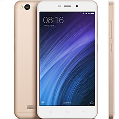 XIAOMI Xiaomi Redmi 4A 5.0 אִינְטשׁ טלפון חכם 4G (2GB 16GB Quad Core 13 MP)