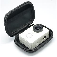 GoPro příslušenství,ochranný obal Pohodlné, Pro-Akční kamera,Xiaomi Camera Gopro Hero 2 Gopro Hero 3+ GoPro Hero 4 Others 1 syntetický
