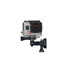 Accessories For GoPro,Mount/HolderFor-Action Camera,Gopro Hero 2 Gopro Hero 3 Gopro Hero 3+ Gopro Hero 5Universal Auto Snowmobiling