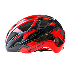 Unisex Bike Helmet N/A Vents Cycling Cycling Small: 51-55cm Carbon Fiber + EPS Others