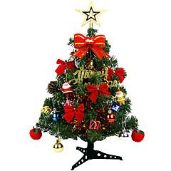 Weihnachtsdeko Weihnachts Party Artikel weihnachtsbaum Schmuck Weihnachten