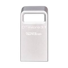 Kingston USB Flash Drive DTMC3 Memory Stick 64GB Original