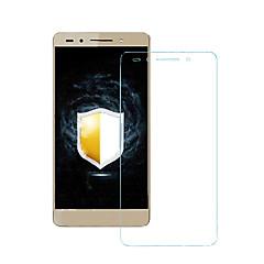 0.3mm skjermbeskytter herdet glass for Huawei P9