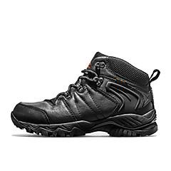 נעלי הרים נעלי ספורט נעלי טיולי הרים יוניסקס נגד החלקה Anti-Shake ריפוד אוורור חסין בפני שחיקה ייבוש מהיר עמיד למים נושם ניתן ללבישה טבע