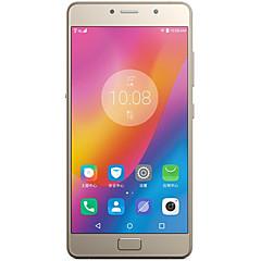 "Lenovo P2C72 5,5 "" Android 6.0 4G Smartphone ( Dvě SIM karty Osmijádrový 13 MP 4 GB + 64 GB Zlatá Szary )"