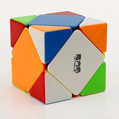 Rubik's Cube Cubo Macio de Velocidade Skewb Velocidade Nível Profissional Cubos Mágicos