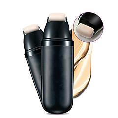 Base Molhado Creme Gloss Colorido Cobertura Longa Duração Natural Olhos Rosto Lábios