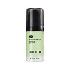 Foundation Concealer/Contour BB Cream CC Cream Wet Gel Moisture Coverage Oil-control Uneven Skin Tone Natural Fast Dry Pore-Minimizing