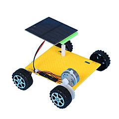 Lelut pojille Discovery Toys Aurinkoenergialla toimivat lelut