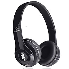 2017 nova do bluetooth fone de ouvido auricular sem fios esporte earphones earpods portáteis com tf fm para iphone 7 Xiaomi MI 5 pk