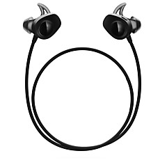 Wireless Outdoor Sports Bluetooth Headphones Stereo Bluetooth 4.1 Headset Earphone Universal For iOS Android Mobile Phone