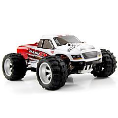 WL Toys A979-B Buggy 1:18 Bürster Elektromotor RC Auto 70 2.4G Fertig zum MitnehmenFerngesteuertes Auto Fernsteuerung/Sender