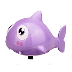 Wasserspielzeug Neuheit Fische