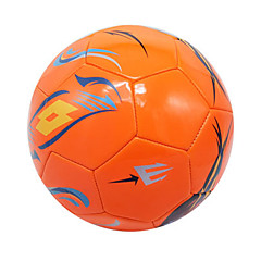 Football(,PVC)Haute élasticité Durable