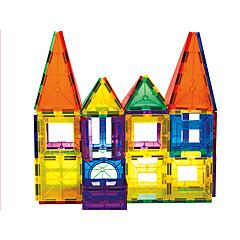 Bausteine Für Geschenk Bausteine Architektur 2 bis 4 Jahre 5 bis 7 Jahre 8 bis 13 Jahre Spielzeuge