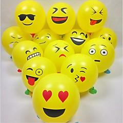 Ballons Neuheiten & Gag-Spielsachen 100 Geburtstag Kindertag Maskerade