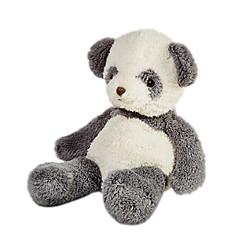 Избавляет от стресса Куклы Игрушки Медведи Модели и конструкторы