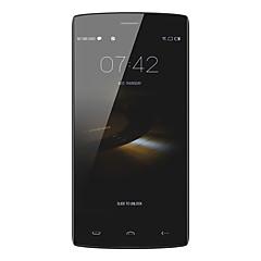 HOMTOM HOMTOM HT7 PRO 5.5 tommers 4G smarttelefon (2GB 16GB Kvadro-Kjerne 8 MP)