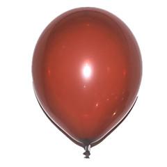 Ballonnen Alles voor de feestdagen Bol 5 tot 7 jaar 8 tot 13 jaar 14 jaar en ouder