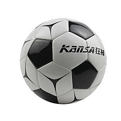 Football(,PVC)Durable