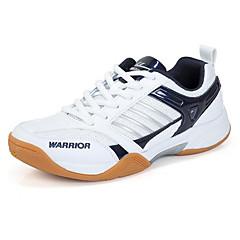 Warrior wr-3089 Chaussures de Course Baskets Femme Homme Antidérapant Anti-Shake Ventilation Respirable Ultra léger (UL)Intérieur