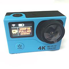 12MP 8MP 5MP WIFI מסך כפול 30fps No 2 CMOS 32 GB צילום(סינגל שוט) 30 M