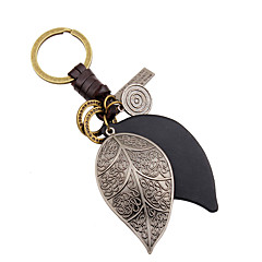 Key Chain Key Chain メタル