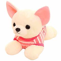 Мягкие игрушки Куклы Собаки Куклы и плюшевые игрушки