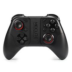 --Controller-Kunststoff-Bluetooth-Bediengeräte- fürPC